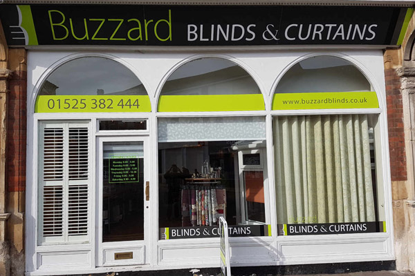 Buzzard-Blinds-shopfront-600-x-400