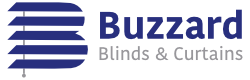 Buzzard Blinds and Curtains